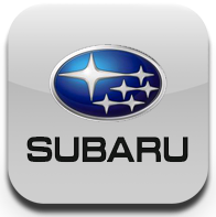 Icon subaru original