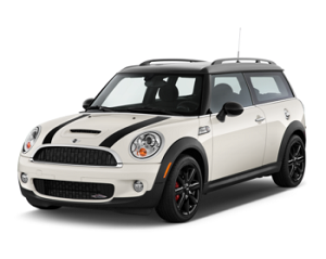2010 mini cooper clubman john cooper works coupe angular front 350x250 original